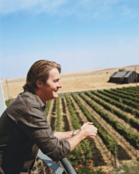 images-sys-201004-a-wine-star-kyle.jpg