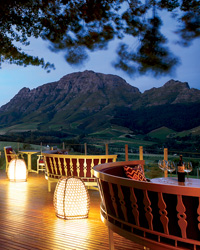 201112-a-south-african-wine-seating.jpg