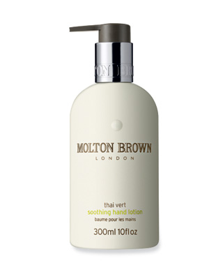 201202-a-ali-wentworth-molton-brown-lotion.jpg