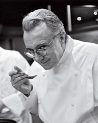 images-sys-201110-a-alain-ducasse.jpg