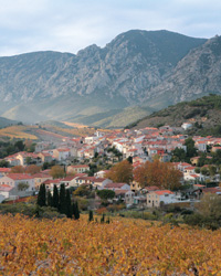 images-sys-201110-a-roussillon.jpg