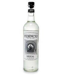 images-sys-201112-a-gifts-mezcal-gifts.jpg