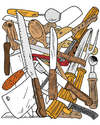 images-sys-201112-a-slice-of-family-history-knives.jpg