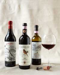 images-sys-201201-a-chianti-top-trio.jpg