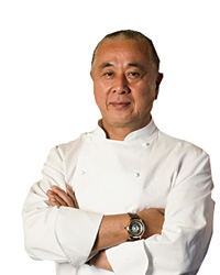 images-sys-201201-a-food-obsessions-nobu-matsuhisa.jpg