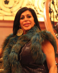 Big Ang's Guide to Cooking for Wise Guys