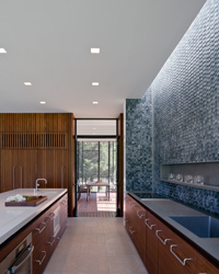 original-201204-a-home-design-ideas-kitchen.jpg
