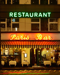 original-201205-a-food-und-art-paris-bar.jpg