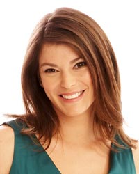 images-sys-200904-a-gail-simmons.jpg