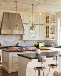 images-sys-201109-a-kitchen-ideas.jpg
