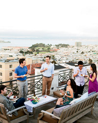 original-201206-a-dinner-party-recipes-rooftop.jpg