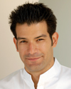 Best New Chef 2011: George Mendes
