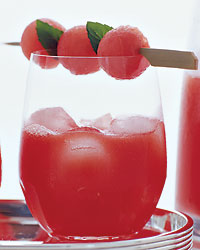images-sys-fw2007_c_watermelonsangria.jpg