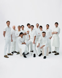 original-201207-a-best-new-chefs.jpg