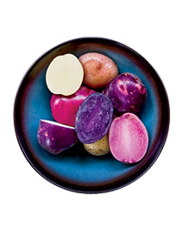 original-201207-a-gourmet-foods-heirloom-potatoes.jpg