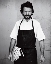 original-201207-a-international-chefs-christian-f-puglisi.jpg