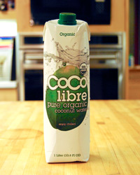 original-201207-a-taste-test-coconut-water-coco-libre.jpg