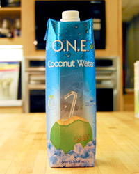 original-201207-a-taste-test-coconut-water-one.jpg