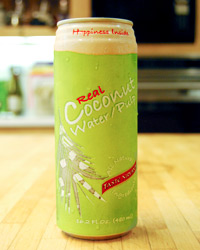 original-201207-a-taste-test-coconut-water-real.jpg