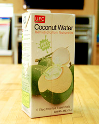 original-201207-a-taste-test-coconut-water-ufc.jpg