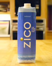 original-201207-a-taste-test-coconut-water-zico.jpg