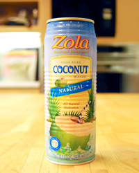 original-201207-a-taste-test-coconut-water-zola.jpg