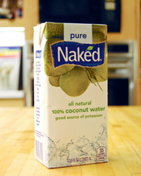 original-201207-a-test-taste-coconut-water-naked.jpg