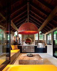 original-201208-a-green-living-interior.jpg