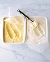 original-201208-a-how-to-make-ice-cream-finished.jpg