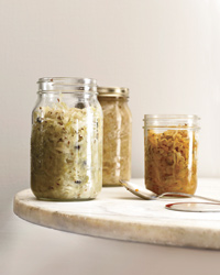 images-sys-201103-a-how-to-make-sauerkraut.jpg