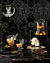 images-sys-201110-a-halloween-desserts.jpg