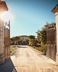 images-sys-201201-a-wine-road-trip-chateau-gates.jpg