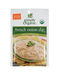 original-201207-a-taste-test-dip-mixes-Simply-Organic-French-Onion-Dip.jpg