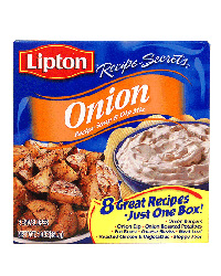 original-201207-a-taste-test-dip-mixes-lipton-onion.jpg