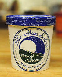 https://www.foodandwine.com/assets/images/201207-a-taste-test-sorbet-blue-moon-mango-passion.jpg/variations/original.jpg