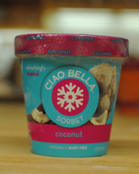 https://www.foodandwine.com/assets/images/201207-a-taste-test-sorbet-ciao-bella-coconut.jpg/variations/original.jpg