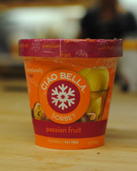 original-201207-a-taste-test-sorbet-ciao-bella-passion-fruit.jpg