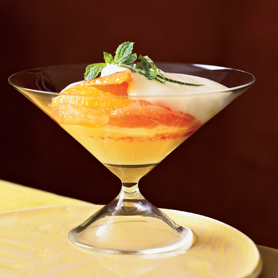 HD-200901-r-white-chocolate-citrus-parfait.jpg