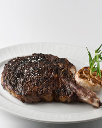 article-201204-ss-steak-cities-new-york.jpg