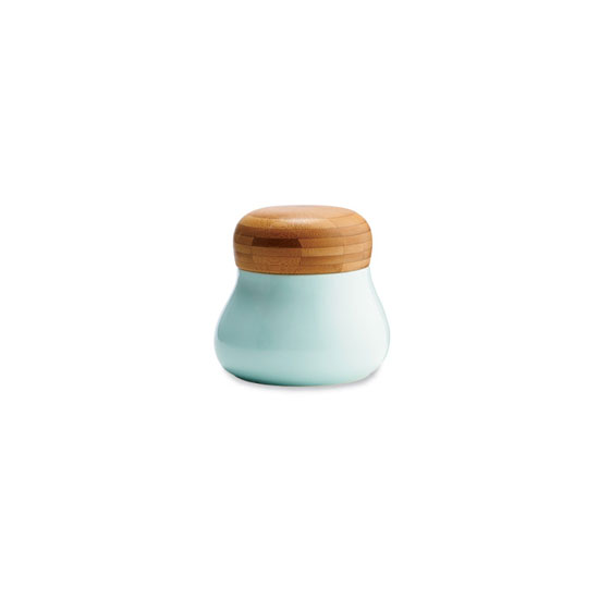 Scandinavian Style Pick: Spice Canister