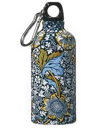 Morris Water Bottle