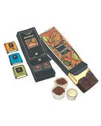 images-sys-fw200605_chocolate.jpg