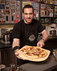 original-201207-a-fw-pizza-master-mark-bello-portrait.jpg