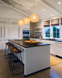 original-201210-a-sustainable-design-nantucket-kitchen.jpg