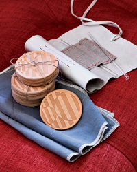 CGifts from Commune Design