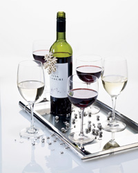 images-sys-201112-a-holiday-wine-guide.jpg