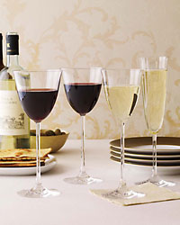 images-sys-fw200712_a_winesurvival.jpg