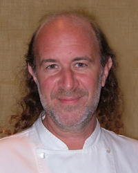 1990 Best New Chef Tom Valenti