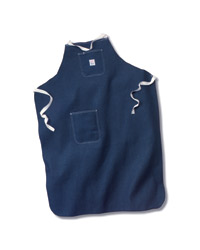 Pointer Brand Aprons