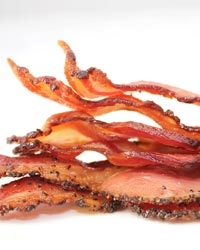 Zingerman's Bacon of the Month Club